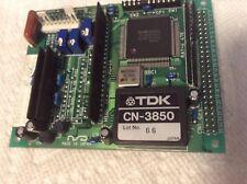 ND N9POS-20 Board MC-8240A