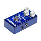 Mad Professor deep blue Delay Effect Pedal for sale