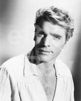 The Crimson Pirate (1952) Burt Lancaster 10x8 Photo