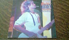 45 tours eric carmen i wanna hear it from your lips