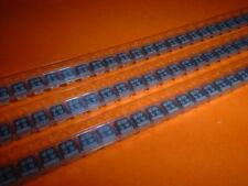 10 x 47//50pht 105 ° 47uf 50 V Roue 8x11