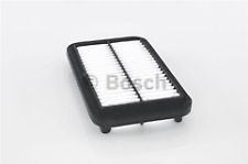 Bosch F026400231 OE Replacement Air Filter