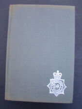 Great Cases of Scotland Yard - 1st Edition-Reader's Digest - ISBN 0-89577-053-9