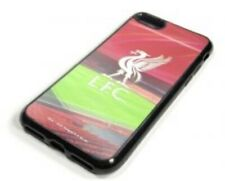 Liverpool Football Fan 3D Case Cover for iPhone 6 BNWT x 25 cases