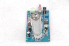 6E2 EM84 EM87 em800 6hu6 pm84 um84 um87 œil magique indicateur tube vumètre PCB