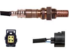 CarQuest/Bosch Oxygen Sensor 75-3001 For Dodge Jeep Dakota Ram 1500 01-06
