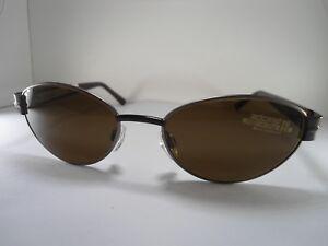 Eschenbach  Sonnenbrille  Mod.6129  NEU