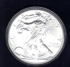MINT CONDITION 2014 American Silver Eagle 1 Dollar Coin Bullion 1 oz