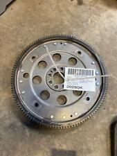 2011-16 Nissan Quest Flex Plate Flywheel Oem