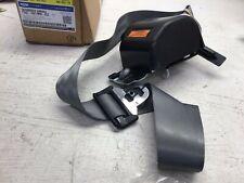 1996-2002 Ford Van OEM 2nd Row Right Side Seat Belt Assembly F7UZ-16611B68-FCZ