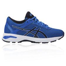 Chaussures bleus ASICS pour garçon de 2 à 16 ans
