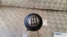 SUZUKI SWIFT GEAR STICK/SHIFTER RS415, 09/04-12/10 04 05 06 07 08 09 10