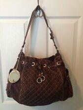 Lou Large Bags Handbags For Women