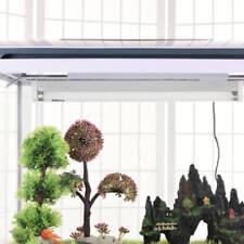 Reptile Box T8 Lamp Holder Lamp Tube Holder Specific UVB UV Light Holder HJ