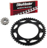 JT Chain/Sprocket Kit 14-46 Tooth 420 Pitch 71-7970