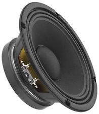 Celestion tf-0818 200mm Altavoz de graves medios 070280