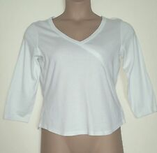 Cotton Semi Fitted Tops & Shirts Size NEXT for Women