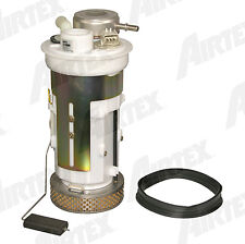 New fuel pump assembly 96 Dodge Van 1 year warranty 1043