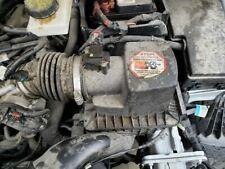 13-16 Ford Escape 2.5L OEM Air Cleaner Intake Box CJ5Z9600C
