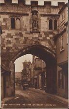 Judges Ltd Salisbury Collectable English Postcards