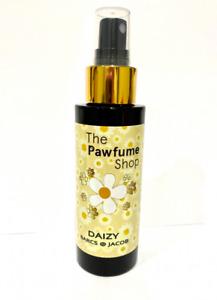 Daizy Barks @ Jacob Designer Cologne Fragrance,Like Real Perfume. Pawfume Shop