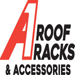 A1 Roof Racks & Accessories