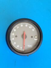 speedometer ducati st2 st4 from year 1997 to 2003