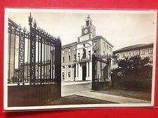 0054 - Milano - università Cattolica del sacro cuore