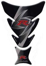 Protège Réservoir Keiti Suzuki 650 LS Sauvage B-king Bandit S