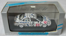 Minichamps rallye 1/43 Ford Mondeo ADAC TW cup 1994 B. Eichmann
