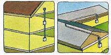 *Rohrpost* Probenrohrpost Musterrohrpost Belegrohrpost Kassenrohrpost Lager