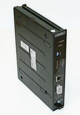 LG Nortel iPECS lik50am mfim 50 a chiamata server-IVA Incl. & Warranty
