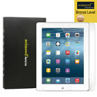 SOINEED Tempered Glass Screen Shield Saver Protector For Apple iPad 2,3,4, 9.7'