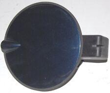 Vauxhall Vectra C Signum SXI Sri BLU Z21 00-08 Benzina Carburante Tappo patta 9180510