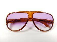 19513d8e7b6 Vintage Christian Dior 2038 Sunglasses Color 10 2038-10 Optyl Cazal