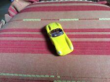 Modellino Ferrari 500 trc le mans solido n.28 1:43