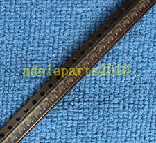 50pcs XC6206P302MR 3.0V 65Z5 SOT-23 smd transistor
