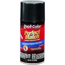 Duplicolor Bgm0529 Wa805k For Gm Code 62 Spiral Gray 8 Oz Aerosol Spray Paint