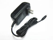 Wall Charger Adapter for MOTOROLA XOOM Tablet MZ601 MZ602 MZ603 MZ604 MZ605