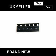 Unbranded/Generic Blue Mobile Phone Parts