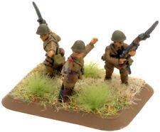 Flames of War Type 41 75mm Infantry Gun Japan Early War Miniatures JP565