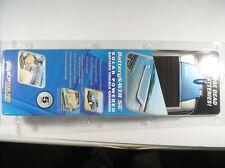 Auto Batterie Solar Lader Erhaltungsladung BatterySAVER SE originalverpackt #207