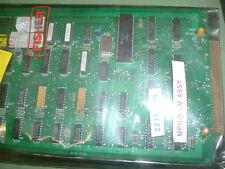 Fisher Rosemount 30B7248X022 40 01 microprocesadora ROM Assy Rev C...... NUEVO Paquete