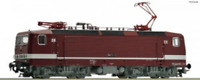 Roco 73062 HO Gauge DR BR243 591-5 Electric Locomotive IV