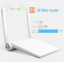 Original Xiaomi Router / Mi Mini Wifi Router Dual-band 2.4GHz/5GHz 802.11 AC