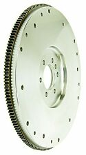 McLeod LIGHTENED STEEL FLYWHEEL 96-14 MUSTANG 4.6 5.4 - 6-BOLT CRANK 21#