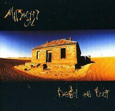 Midnight Oil - Diesel & Dust [New CD] Australia - Import
