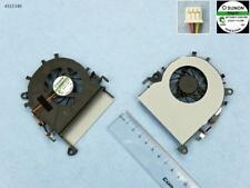 Acer Aspire 5349 5349G AS5349 LAPTOP CPU FAN Kühler AB07405HX100300