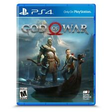 Sony God of War: Collectors Edition (PlayStation4)