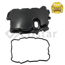 Automatic Transmission Cover 24253434 For Buick Cascada Encore Chevrolet Cruze
